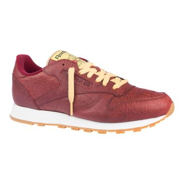 Tenis-Reebok-CL-Leather-Boxing-Masculino