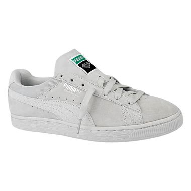 Tenis-Puma-Suede-X-Diamond-Supply-Co-Masculino