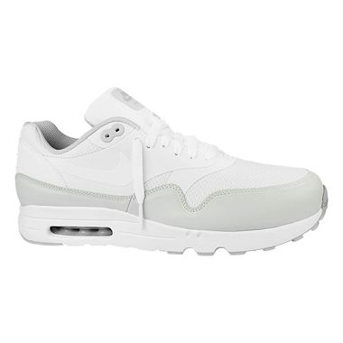 Tenis-Air-Max-Ultra-2-0-Essential-Masculino