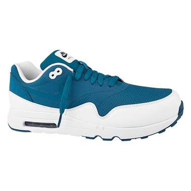 Tenis-Air-Max-1-Ultra-2-0-Essential-Masculino
