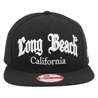 Bone-9Fifty-Old-English-Arch-Long-Beach-Masculino