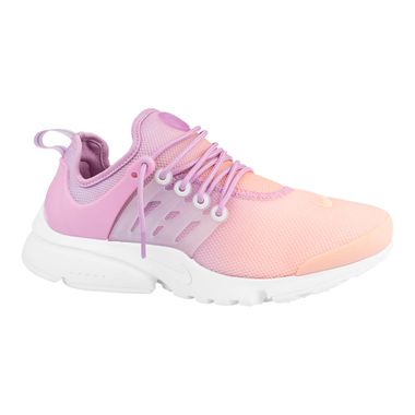 Tenis-Nike-Air-Presto-Ultra-Breathe-Feminino
