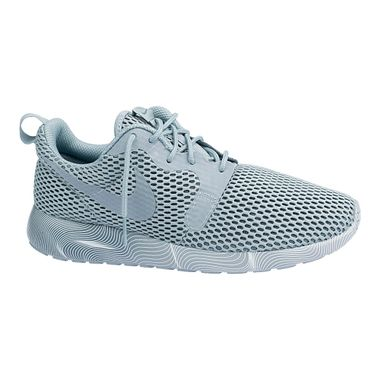 Tenis-Nike-Roshe-One-Breathe-Feminino