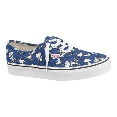 Tenis-Vans-X-Peanuts-Authentic-Snoopy