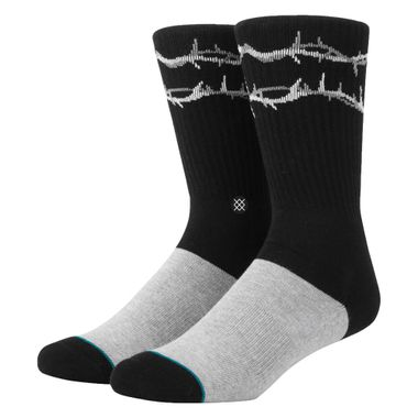 Meia-Stance-Blessings-Masculina