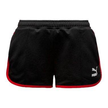 Shorts-Super-Puma-Feminino