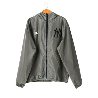 Jaqueta-New-Era-Wind-11-New-York-Yankees-Masculina