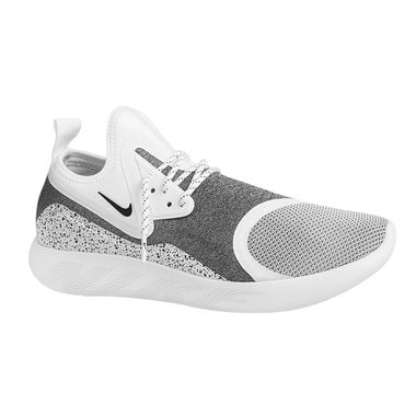 Tenis-Nike-Lunarcharge-Essential-Masculino