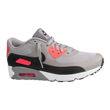 Tenis-Nike-Air-Max-90-Ultra-2.0-Essential-Masculino