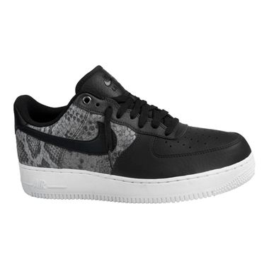 Tenis-Nike-Air-Force-1--07-LV8-Masculino-