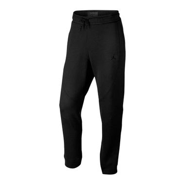 Calca-Nike-Jordan-Wings--Fleece-Pant-Masculina