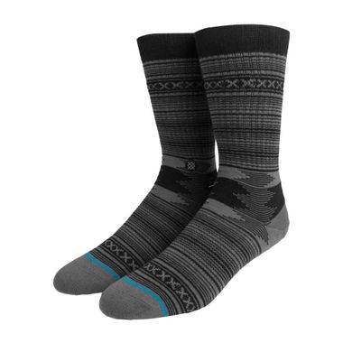 Meia-Stance-Guadalupe-Masculina
