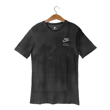 Camiseta-Nike-NSW-Tee-S-1-Masculina