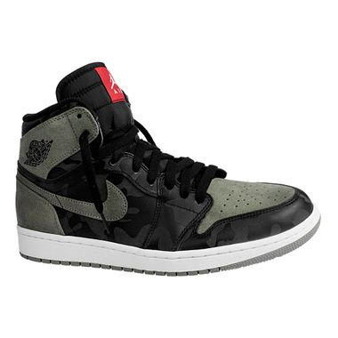 Tenis--Nike-Air-Jordan-1-Retro-High-PRM-Masculino