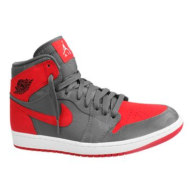Tenis-Nike-Air-Jordan-1-Retro-High-PRM-Masculino