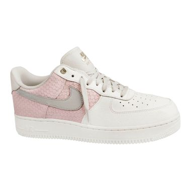 Tenis-Nike-Air-Force-1--07-LV8-Masculino