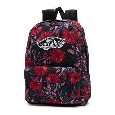 Mochila-Vans-Realm-Backpack