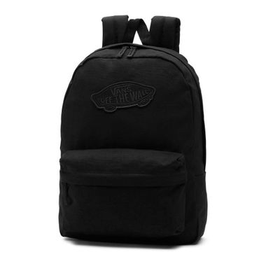 Mochila-Vans-Realm-Backpack