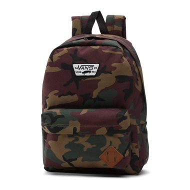 Mochila-Vans-Old-Skool-II-Backpack