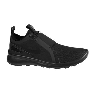 Tenis-Nike-Current-Slip-On-Masculino-1