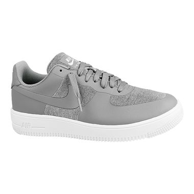 Tenis-Nike-Air-Ultra-Force-PRM-Masculino