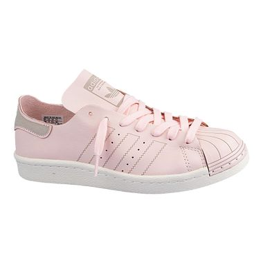 Tenis-adidas-Superstar-80s-Decon-Feminino