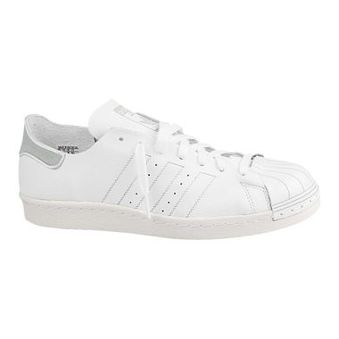 Tenis-adidas-Superstar-80s-Decon-Masculino