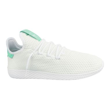 Tenis-adidas-PW-The-Summers-Masculino