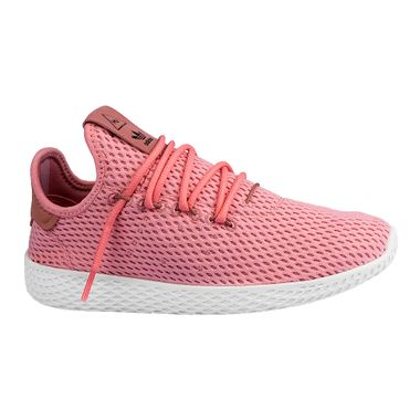 Tenis-adidas-PW-The-Summers-Feminino