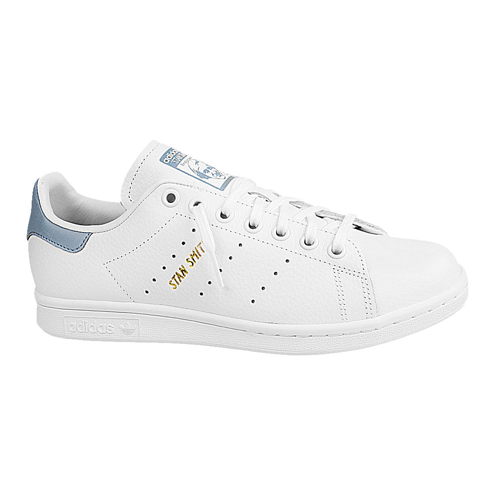adidas Stan Smith  feminino 4cb98baa4914e