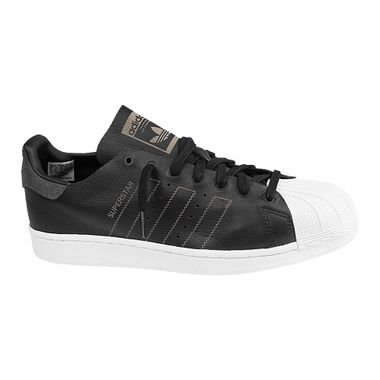Tenis-adidas-Superstar-Decon-Masculino-1