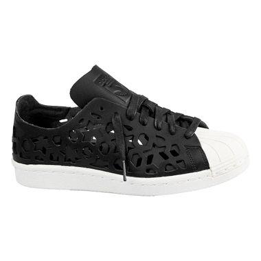 Tenis-adidas-Superstar-Slip-On-Feminino-1