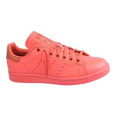Tenis-adidas-Stan-Smith-PW-Feminino-1