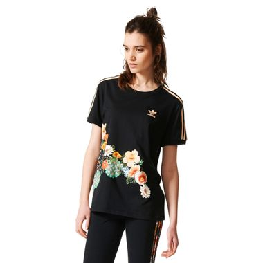 Camiseta-adidas-Jardim-Feminina-1