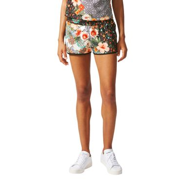 Shorts-adidas-Jardim-Feminino-1