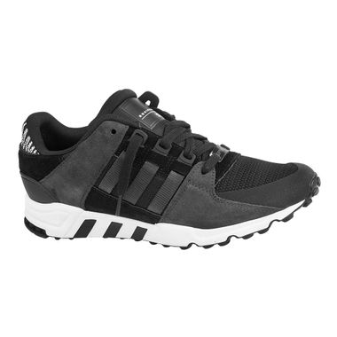 Tenis-adidas-EQT-Support-Rf-Masculino-1