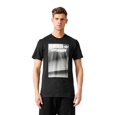 Camiseta-adidas-In-House-City-Masculina