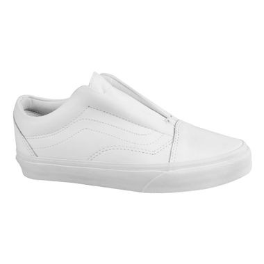 Tenis-Vans-Old-Skool-Laceless-DX-Feminino-1