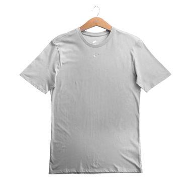 Camiseta-Nike-NSW-Tee-S--3-Masculina