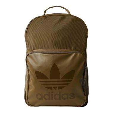 Mochila-adidas-Bp-Clas-Sport