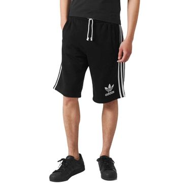 Bermuda-adidas-3-Stripes-Masculino-1