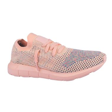 Tenis-adidas-Swift-Run-Primeknit-Feminino