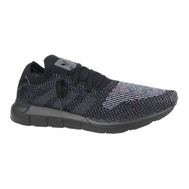 Tenis-adidas-Swift-Run-primeknit-Masculino
