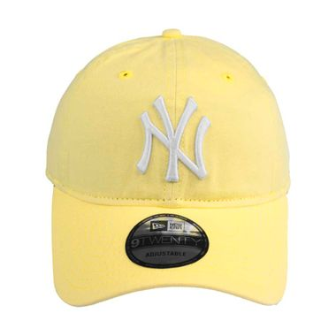 Bone-New-Era-9Twenty-ST-Pastels-New-York-Yankees-Masculino