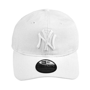 Bone-New-Era-9Twenty-ST-Pastels-New-York-Yankees-Masculino-1