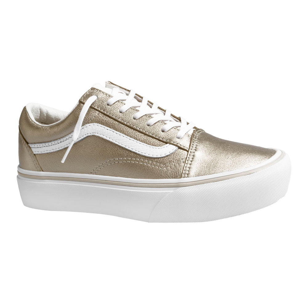 Buy vans old skool plataforma > OFF38% Discounts