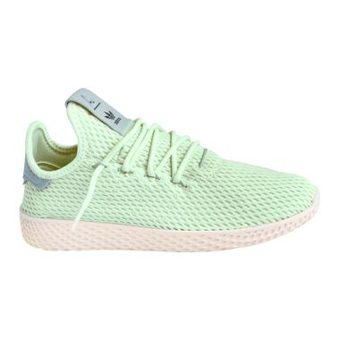 Tenis-adidas-Pharrel-Williams-Tennis-Hu-Feminino