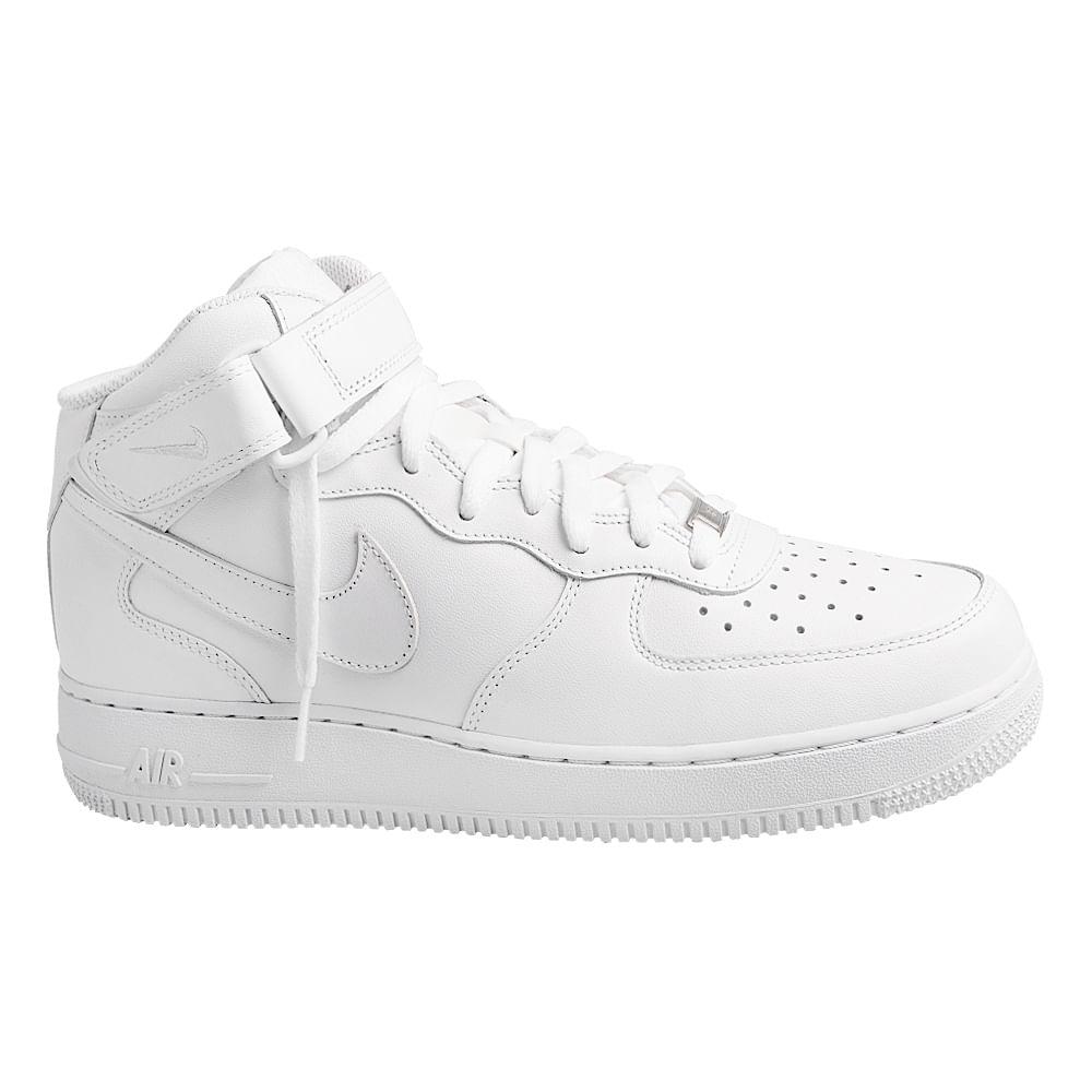 Tenis-Nike-Air-Force-1-Mid-07-Masculino