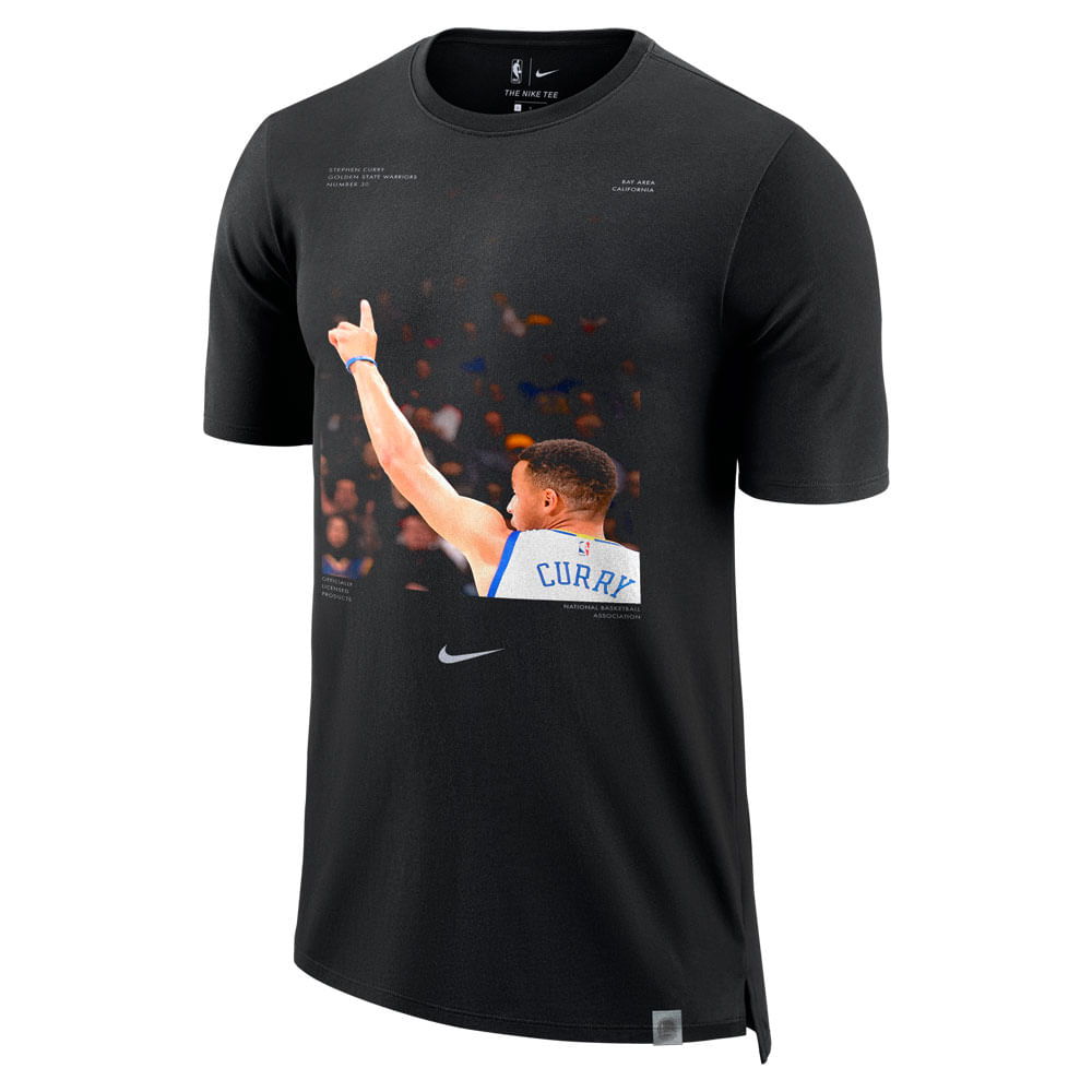 Camiseta-Nike-NBA-Stephen-Curry-Dry-Masculina