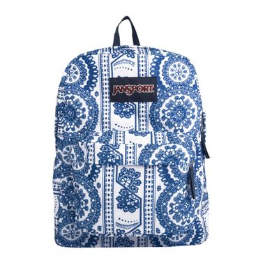 Mochila-Jansport-Superbreak